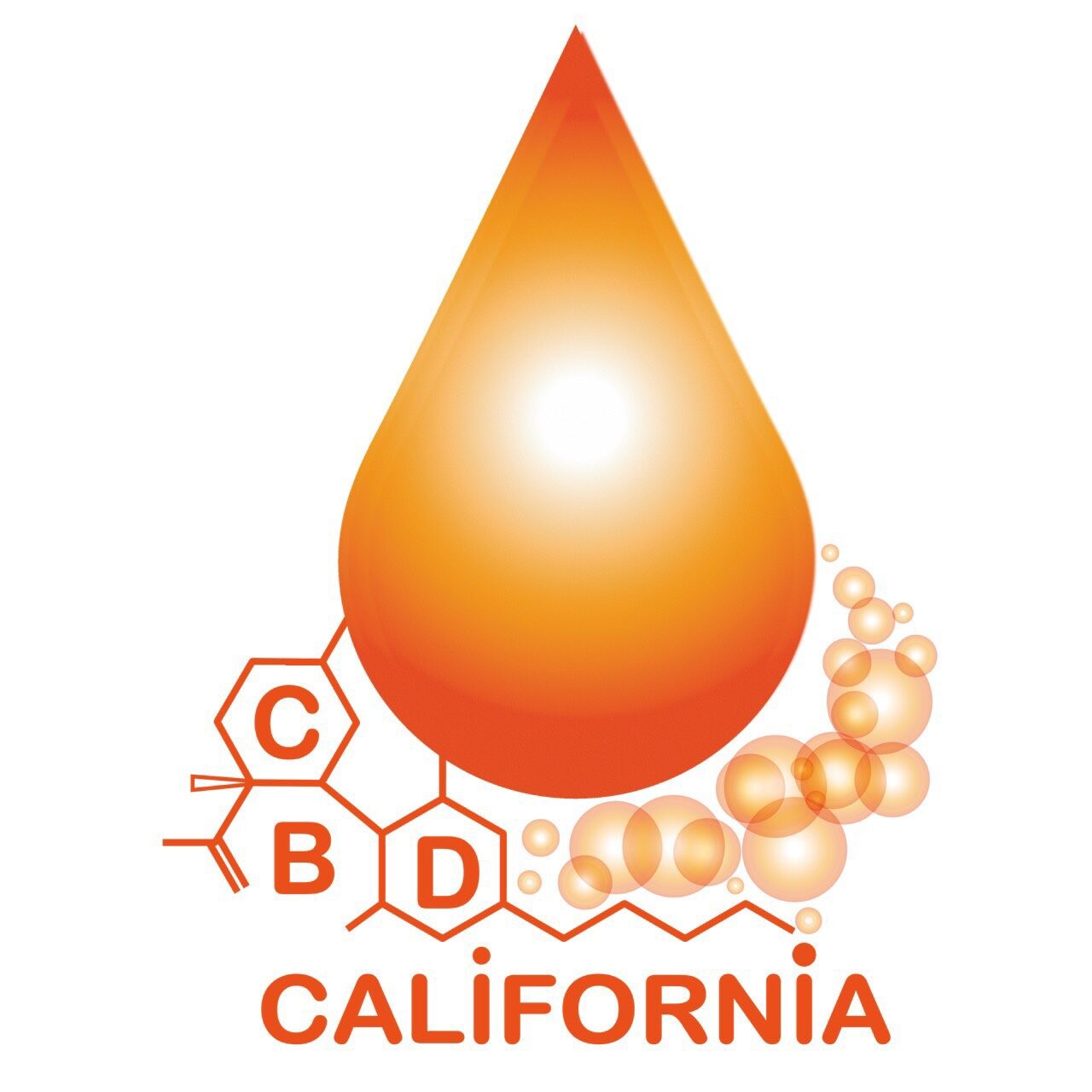 CBD California Trading Company 合同会社